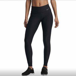 Nike Dri-Fit Leggings (small)